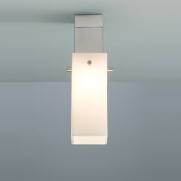 Pronto Ceiling Flush Mount