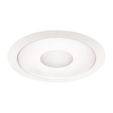 Bathroom Ceiling Recessed Lights Bathroom Ceiling Recessed Light Fixtures Shower Ceiling Recessed Downlights