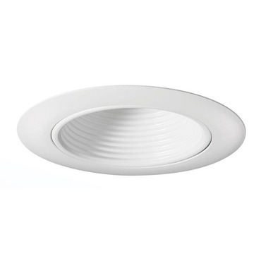 Ceiling recessed downlights ceiling down lighting 434 325 inch deep downlight baffle trim aloadofball Image collections