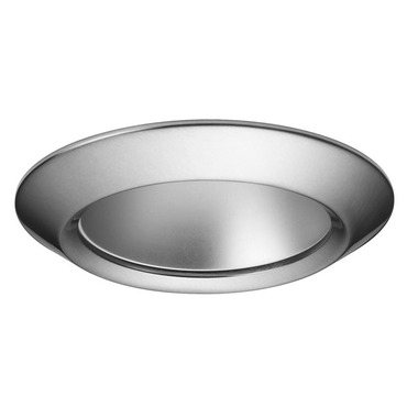 4404 Series 4 Inch Adjustable Beveled Cone Trim by Juno Lighting | 4404HZSC
