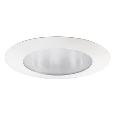 Bathroom Ceiling Recessed Lights