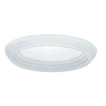 9702 Series 6 Inch Luminous Collar Trim by Juno Lighting | 9702
