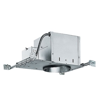 IC2 6 Inch IC New Construction Housing by Juno Lighting   IC2