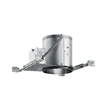 IC22W 6 Inch Economy IC Housing by Juno Lighting | ic22w