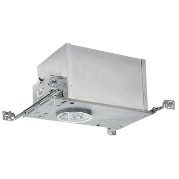IC44N 4 Inch Air Loc IC New Construction Housing by Juno Lighting | ic44n