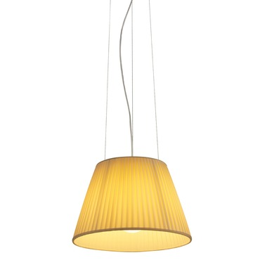Romeo Soft S1 Pendant by Flos Lighting | FU610507