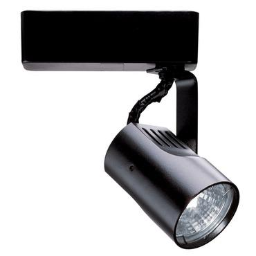 R740 Trac-Lites Pinchback Low Voltage MR16 Lamp Holder
