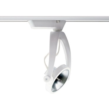 T484 Trac-Master Wishbone Low Voltage PAR36 Lamp Holder