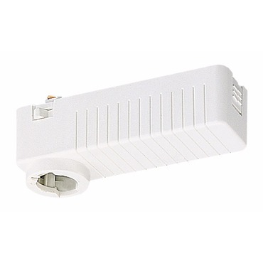 T538 Trac-Master Low Voltage Electronic Classic Transformer by Juno Lighting | t538wh