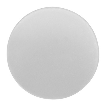 T5520 1.75 Inch Diffuse Spread Lens by Juno Lighting | t5520