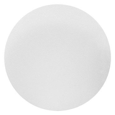 T5521 1.75 Inch Uniformity Lens