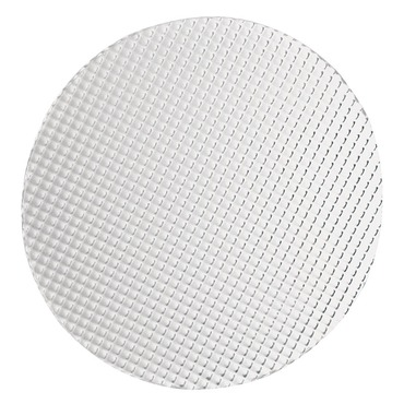 T557 1.75 Inch Prismatic Spread Lens by Juno Lighting | T557