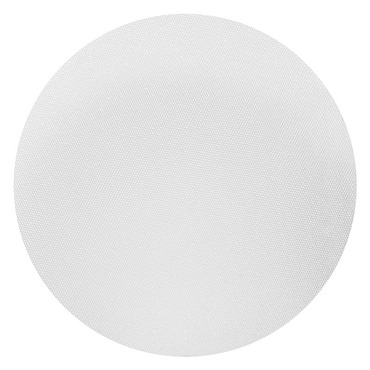 T7421 MR16 Uniformity Lens