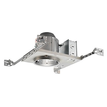 TC1 4 Inch Universal Non-IC New Construction Housing