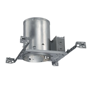 TC20 5 Inch New Construction Non-IC Housing