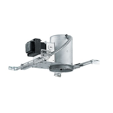 TC47 4 Inch MR16 Low Voltage Non-IC Housing by Juno Lighting   TC47