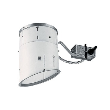 TC926R Slope Ceiling Remodel Non-IC Housing by Juno Lighting | TC926R