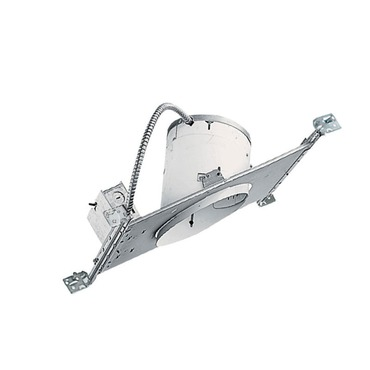 TC928 Super Slope Non-IC New Construction Housing by Juno Lighting | TC928