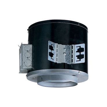 TC963 Aculux 5 In PAR Non-IC Housing by Juno Lighting | TC963