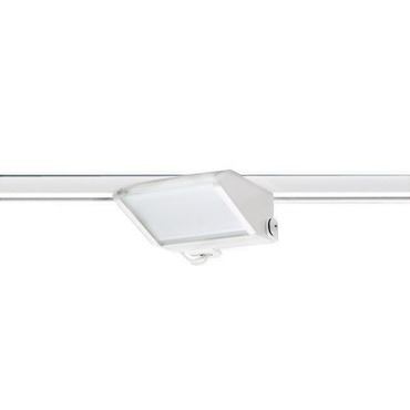 TL103 Halogen Flood Lamp Holder by Juno Lighting | tl103wh