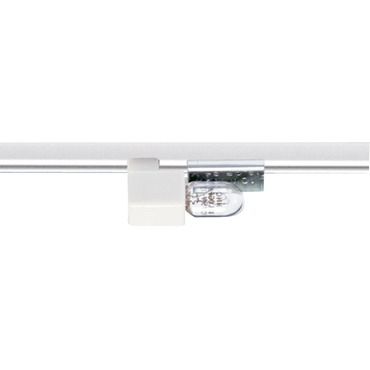 TL201 Wedge Base Xenon Lamp Holder by Juno Lighting | tl201wh