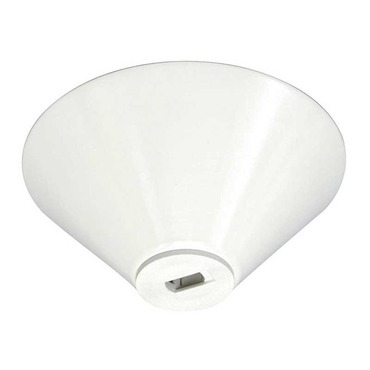 TL541 12V Halogen Conical Monopoint Canopy