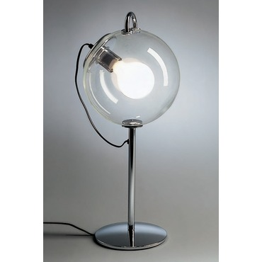 Miconos Table Lamp by Artemide | A000405