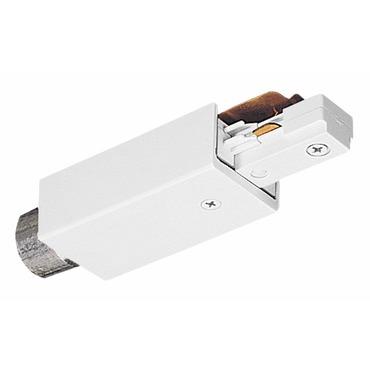 TU34 2-Circuit Trac Conduit Adapter by Juno Lighting | TU34WH