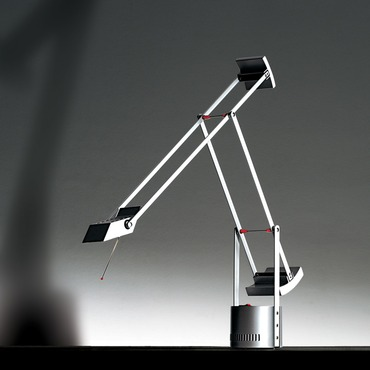Tizio Micro Desk Lamp