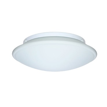 Sola Flush Mount Ceiling by Besa Lighting | 943107c