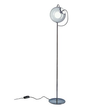 Miconos Floor Lamp by Artemide | A017205