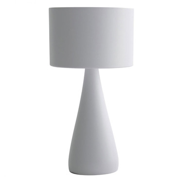 Jazz Table Lamp by Vibia | 1333-03