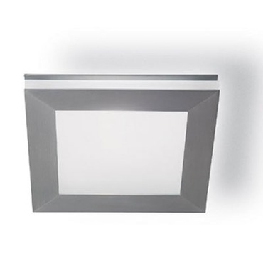 Mini Sandwich Square Wall / Ceiling Mount