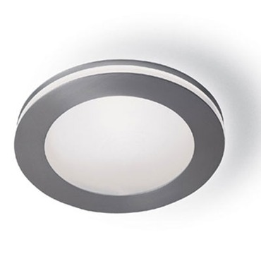 Mini Sandwich Round Wall / Ceiling Mount