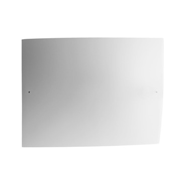 Folio Wall Light by Foscarini | 019005UL 10