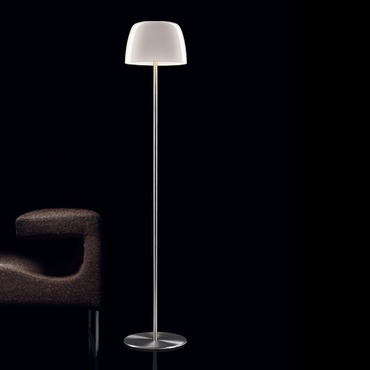 Lumiere 05 Floor Lamp
