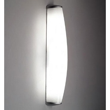 Telefo Wall Light by Artemide | A029708