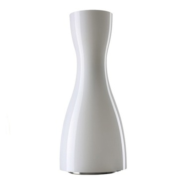 Dress 07 Piccola Table Lamp by Foscarini | 0710012 11