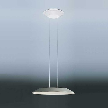 Float C Suspension by Artemide | 0319018A