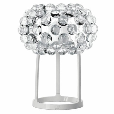 Caboche Piccola Table Lamp by Foscarini | 138012 16 U