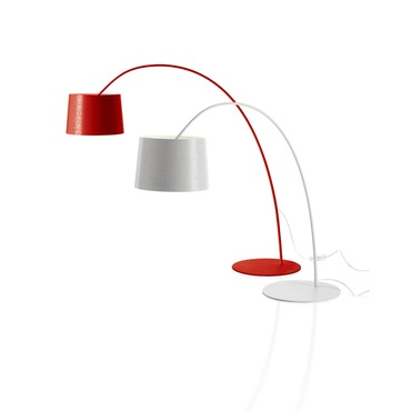 Twiggy Table Lamp