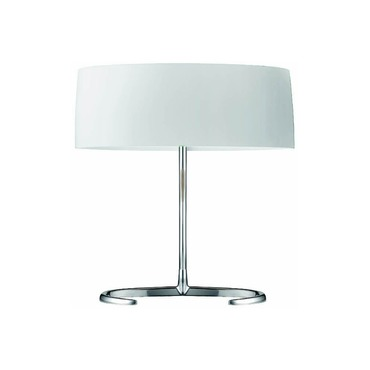 Esa 07 Piccola Table Lamp by Foscarini | 0750012 11 U
