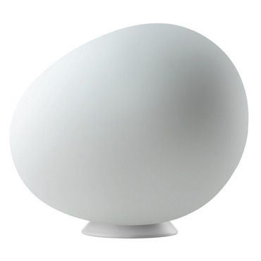Gregg Piccola Table Lamp by Foscarini | 1680012 10 U