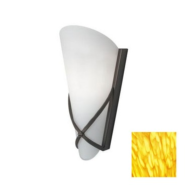 Emerge Roxanne Wall Sconce by Tech Lighting | FM-700TDEMSAXZ