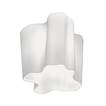 Logico Single Ceiling Mount by Artemide | 0452028A