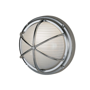 Maro/G Outdoor Wall Sconce by LBL Lighting | FM-6962MC
