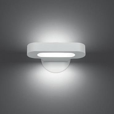Talo Halogen Mini Wall Light