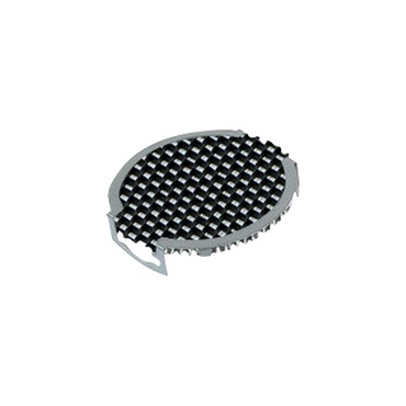 Honeycomb MR16 Clip by LBL Lighting | A08SI