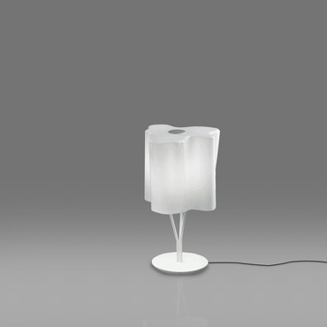 Logico Micro Table Lamp by Artemide | 0643025A