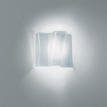 Logico Micro Single Wall Sconce